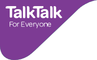 TalkTalk-Droplet